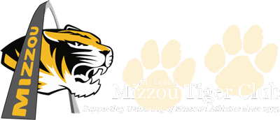 Mizzou Tiger Club - St. Louis